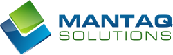 Mantaq Solutions Pty Ltd